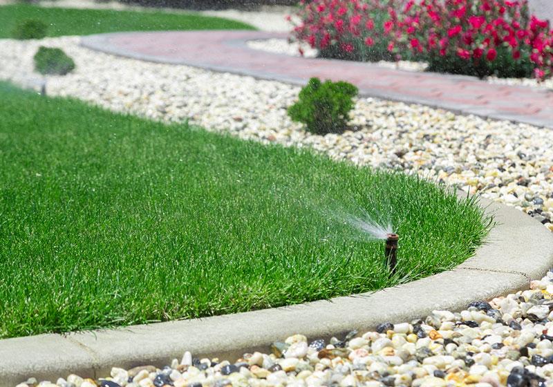 automaticka-zavlaha-zahrady